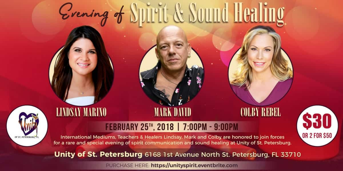 spirit-sound-healing-unity-of-st-petersburg-fl