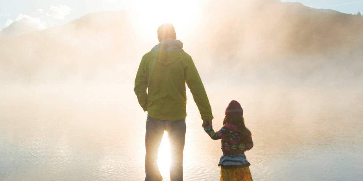 why-mediumship-creates-healing