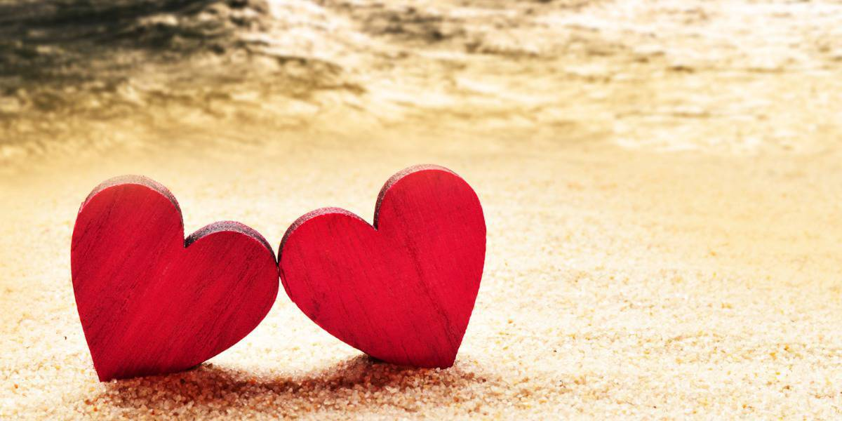 soulmate-or-settling-find-out-in-5-steps