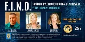 psychic-forensic-investigation-workshop