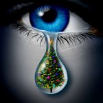 5 ways to manage grief at the holidays