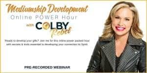 mediumship-development-online-class