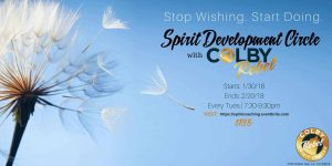 spirit-development-circle-los-angeles