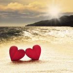 Soulmate or Settling? Find out in 5 steps.