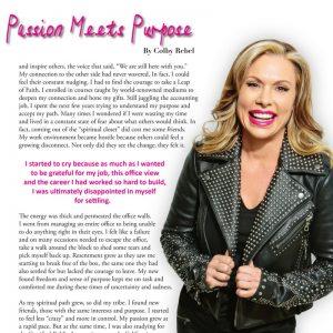 passion-meet-purpose